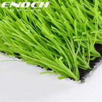 ENOCH PRT Material best quality artificial grass for outdoor soccer