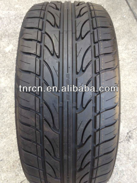 Passenger Car tyres with good prices
