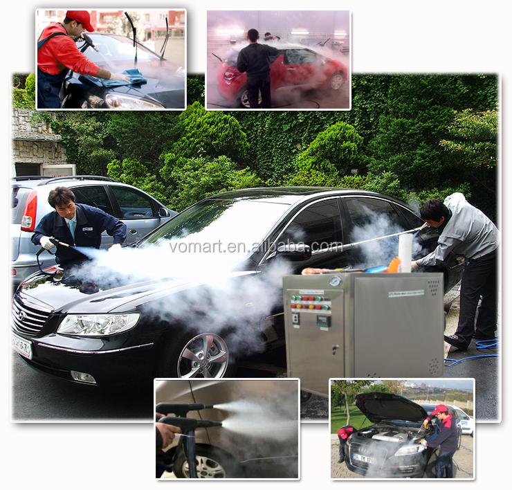 lpg steam car washing machine equipment steam oil drum. Black Bedroom Furniture Sets. Home Design Ideas
