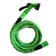 2018 Top Sale Flexible Expandable Garden Hose/Magic Garden Hose