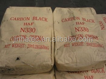 Best price black activated carbon manufacture