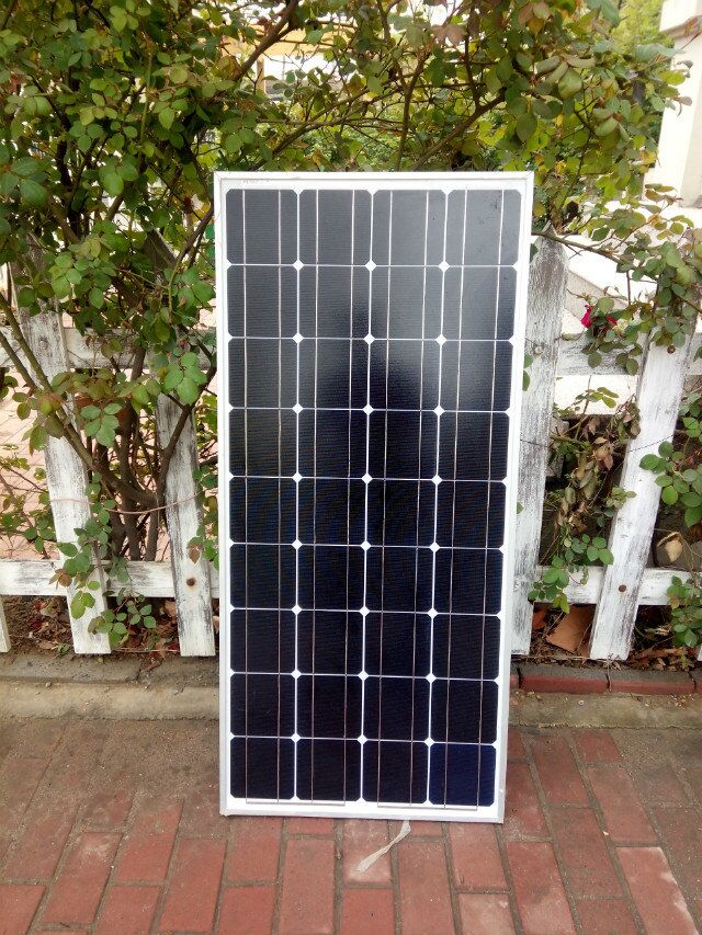 Factory Price New Mono Swimming Pool Solar Panels For Sale - Buy Buy Solar  Panels In Germany,Solar Panel Cell,Mono Solar Panel Product on Alibaba.com