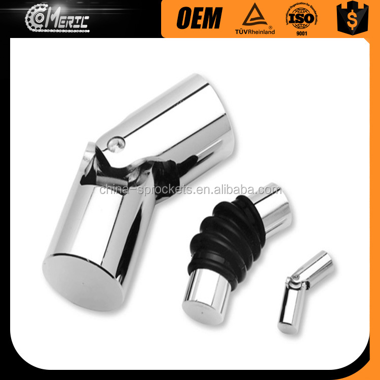 China Stable Quality Small Universal Joint Shaft For Promotion