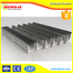 outdoor drainage grates iron drainage grates driveway drainage grills