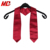 Wholesale Plain Cheap Graduation Satin Stole