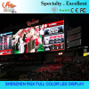 china supplier online shopping express ali hot video player outdoor display p10 p12 p16
