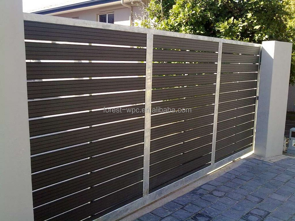 wholesale chain link fence metal fence panels modern design for balcony railing alibabacom
