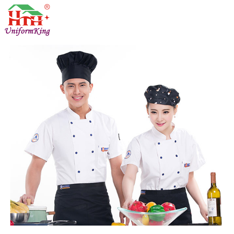 Chef Wear Women Suppliers And Manufacturers At Alibaba