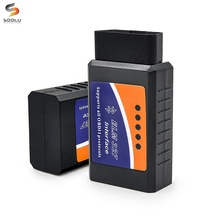 <span class=keywords><strong>ELM327</strong></span> OBD2 <span class=keywords><strong>Bluetooth</strong></span> V1.5 <span class=keywords><strong>Strumento</strong></span> <span class=keywords><strong>di</strong></span> Diagnostica Auto