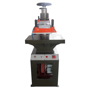 Automatic Gasket Cutting Machine