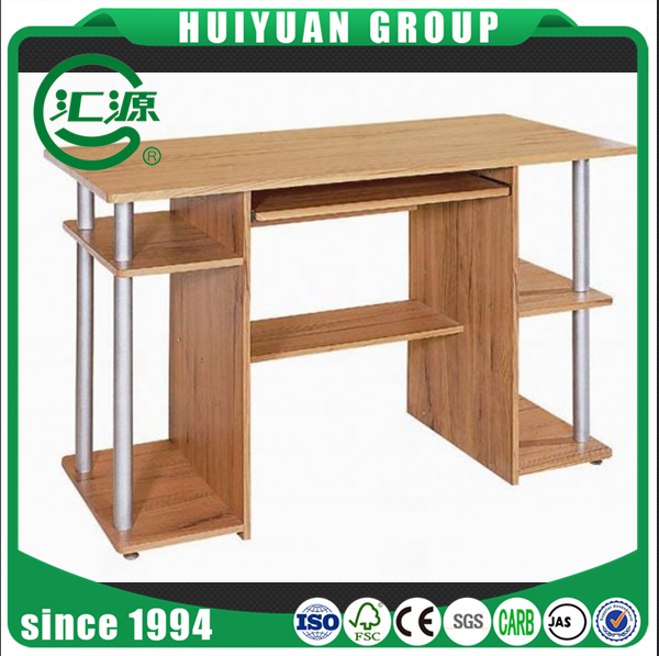 Custom Made Computer Desk, Custom Made Computer Desk Suppliers and ...