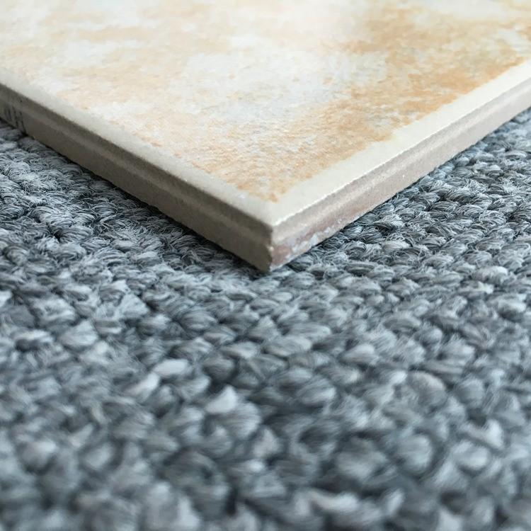 Alibaba groothandel matte afgewerkt 12x12 irak keramische for Matte tegels