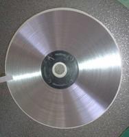 Solar Panel Ribbon Tabbing Wire Soldering Ribbon For Diy Solar ...