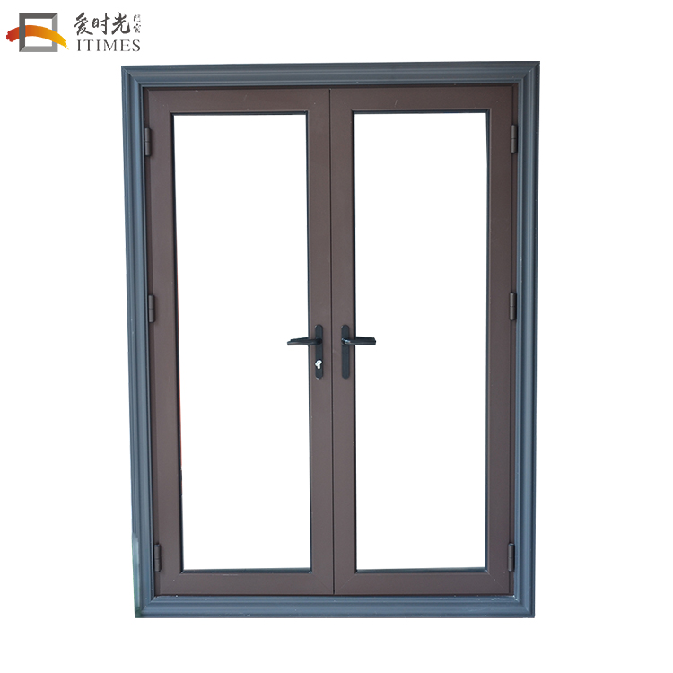 Lowes French Doors Exterior Wholesale French Doors Suppliers Alibaba