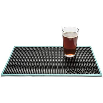 Bar Table Mat For Counter Top
