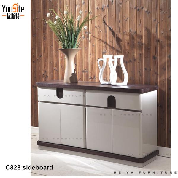 Home Bar Furniture Product: Used Home Bar Furniture Corner Bar Cabinet