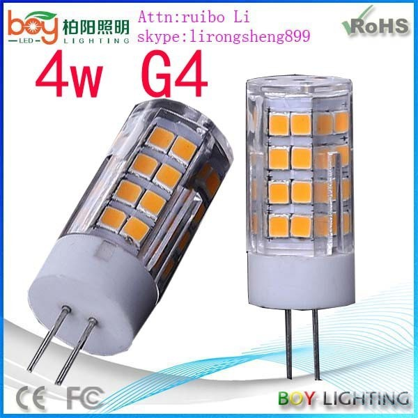 buy cheap china cluster led light products find china cluster led