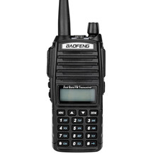 Baofeng <span class=keywords><strong>hf</strong></span> transceiver <span class=keywords><strong>rádio</strong></span> BF-UV82 5 w <span class=keywords><strong>rádio</strong></span> dual band walkie talkie handheld