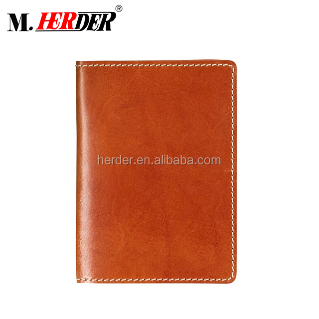 Amazon hot sell passport holder wallet