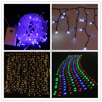 cheap christmas lights for sale multi function led christmas lights hedge christmas lighting - Multi Function Led Christmas Lights