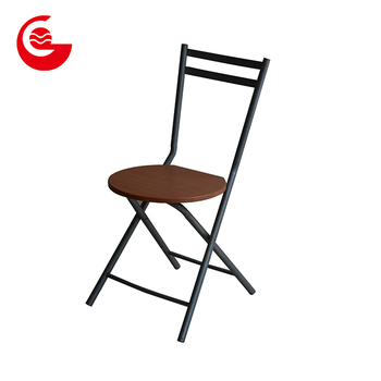 Astounding Metal Strips Mdf Seat Living Room Small Cheap Metal Folding Chairs Buy Small Cheap Metal Folding Chairs Folding Living Room Chairs Cheap Folding Cjindustries Chair Design For Home Cjindustriesco