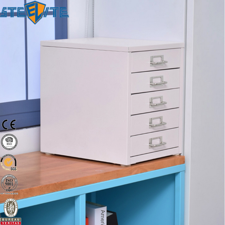 Shallow Small Desktop Storage Drawers For Desktops