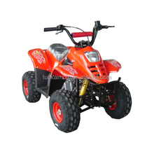 50cc 70cc 90cc 110cc All terrain vehicle 4 Stroke Cheap kids ATV TKA50-D