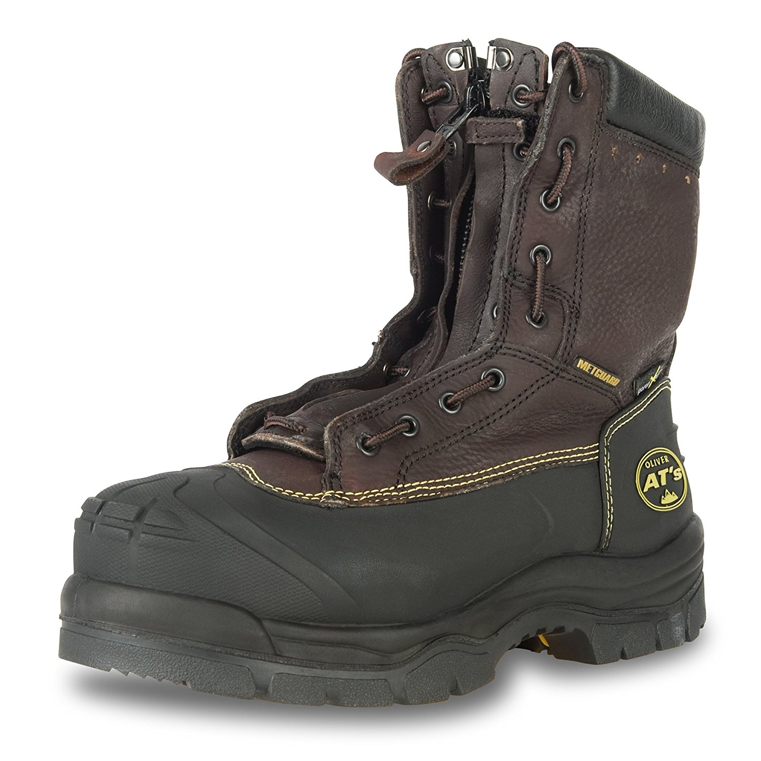 98febd968d3 Cheap Metatarsal Safety Boots, find Metatarsal Safety Boots deals on ...