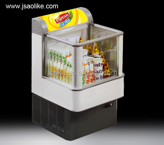 mini display freezer mini display freezer suppliers and at alibabacom