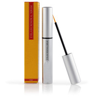 fda approved eyelash growth serum feg eyelash enhancer