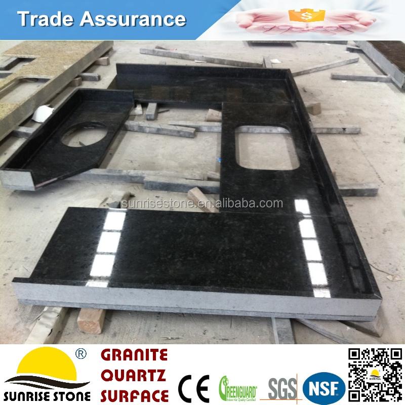 china granite countertop and worktop china granite countertop and worktop and suppliers on alibabacom
