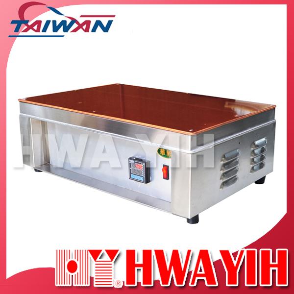 HY-907 pancake machine.jpg