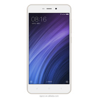 redmi 4A 2G 16G mobile phone(oppo t5 ) with price
