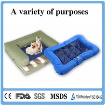 cheap car seat covers wholesale car seat suppliers alibaba