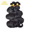 cheap aliexpress hair extensions 100 percent human hair weave,asia human hair,guangzhou human raw hair vietnam hair unprocessed