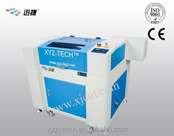 tabletop laser engraving machine laser machine for jeans portable laser metal cutting machine