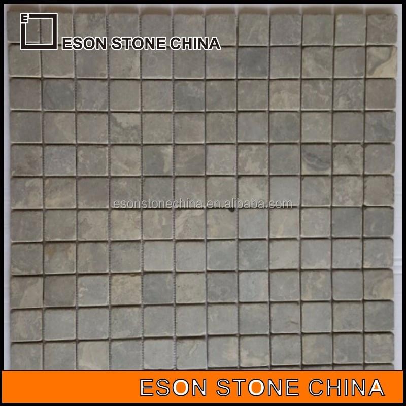 Venta al por mayor precio de paredes de piedra el metro - Precio metro cuadrado parquet instalado ...