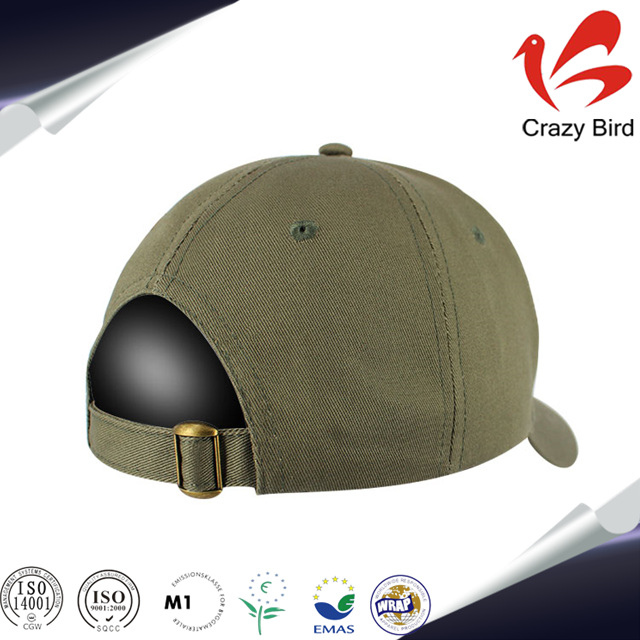 81bb30fab9f4f China Baseball Cap Factory