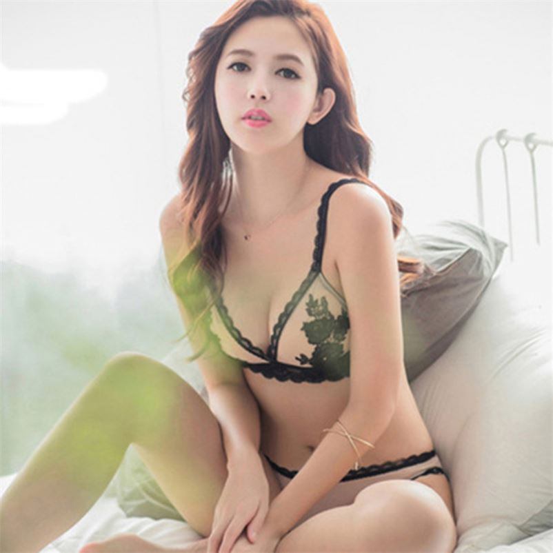 00da66e419faf Hot Sales Romantic Wholesale Alibaba Mini Bra Panty Sets - Buy Mini ...