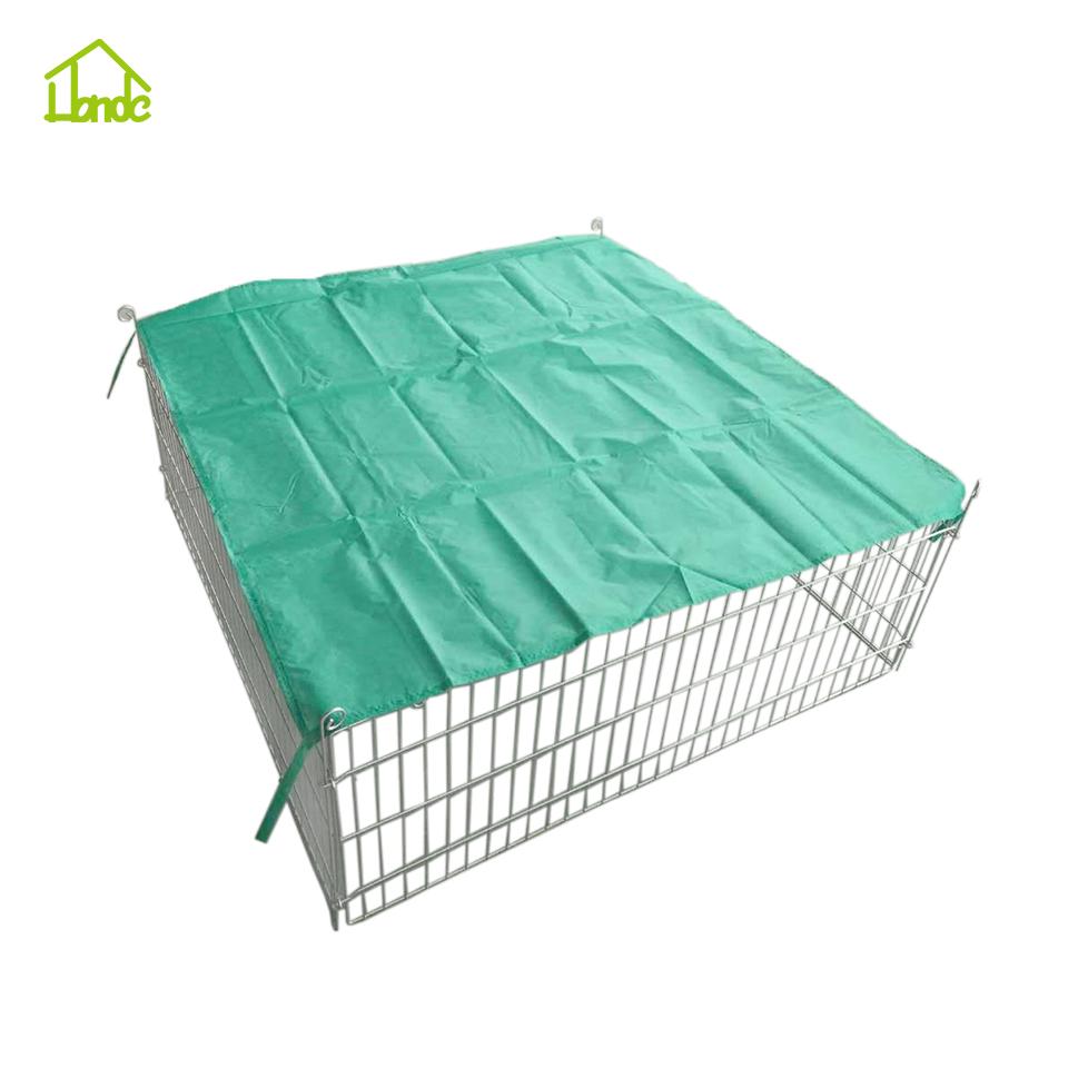 Rabbit Cage Indoor, Rabbit Cage Indoor Suppliers and Manufacturers ...
