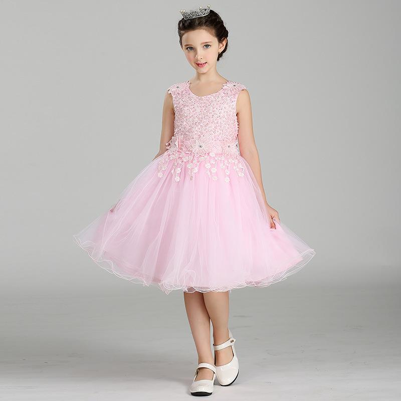 Venta al por mayor nombre de telas para vestidos de novia-Compre ...