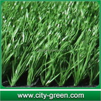 Newly Custom Design Easy Installing Artificial Grass Mat For Dogs