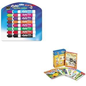 buy scholastic 0439262461 scholastic word family tales teaching rh guide alibaba com Scholastic Word Family Tales Scholastic Word Families