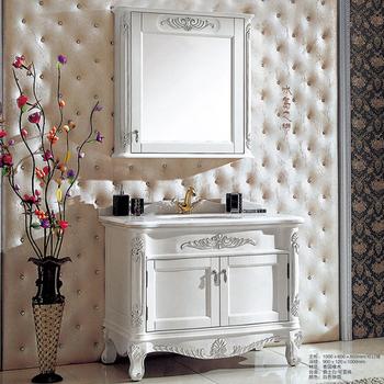 Hs G659 Modern Bathroom Vanities With Legs Vanity High Quality
