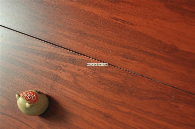 Fabricage china bamboe parket prijs buy bamboe parket prijs