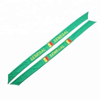 Custom World Cup Bulk Sports Sweat Headbands For Sweat - Buy ... a170df862d9