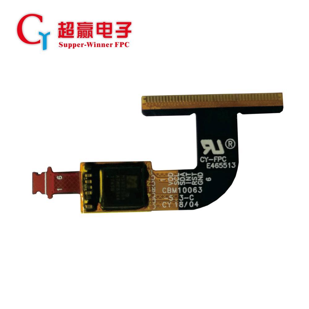 flex pcb fpc cable flex pcb fpc cable suppliers and manufacturers