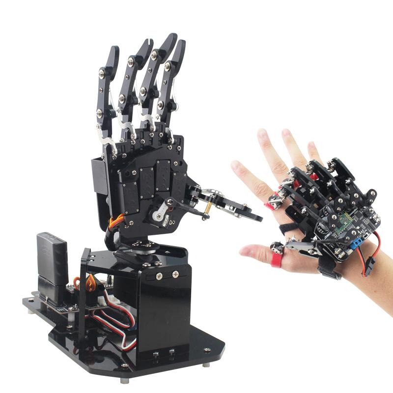 open source hardwa hands - 800×800