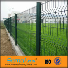 high quality on promotion and very popular Metal Fence Posts