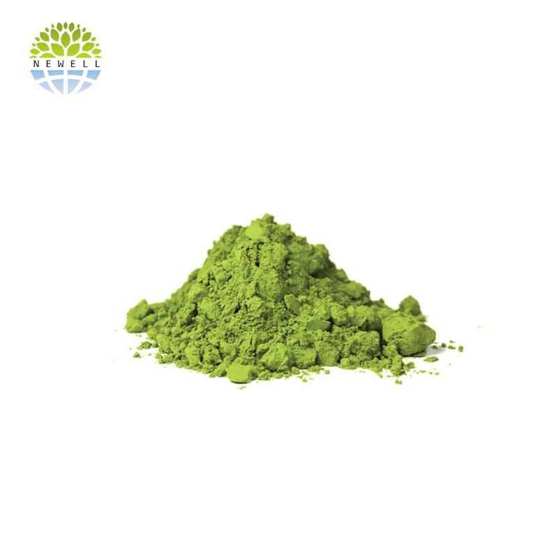 China supplier 500-800 Mesh nature matcha powder with private label - 4uTea | 4uTea.com